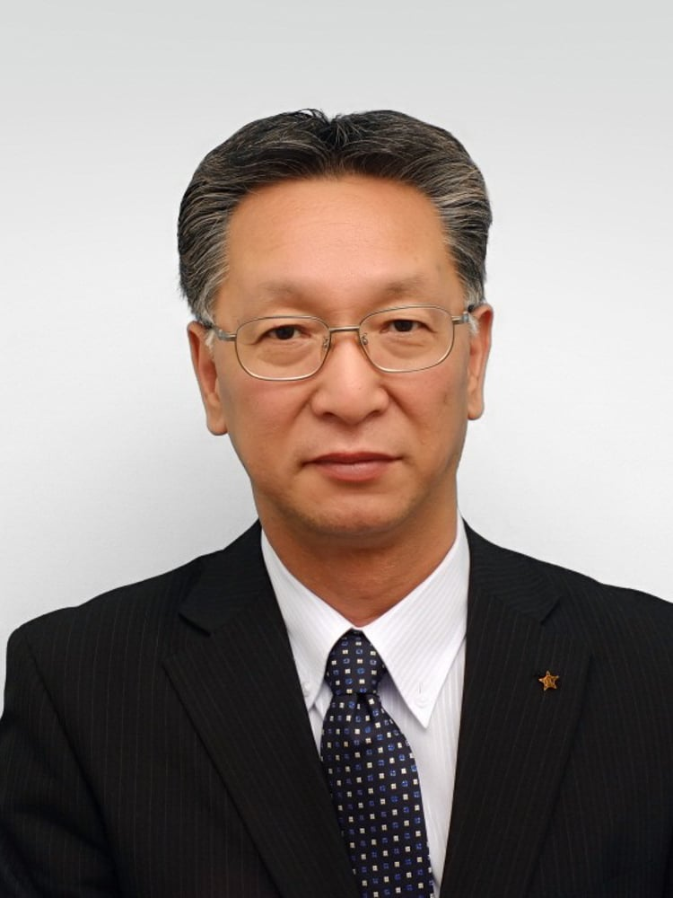 菊井 隆則