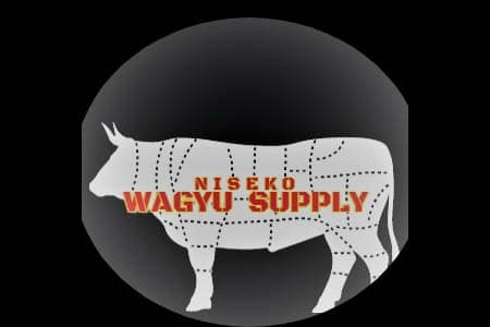 Wagyu Supply Niseko
